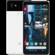 Google Pixel 2 XL - 128gb, bílý