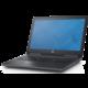Dell Precision 17 (7710), černá