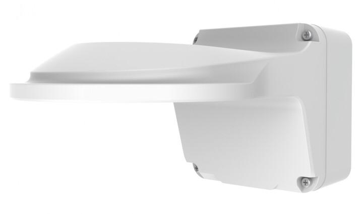 Uniview adaptér pro instalaci kamery na zeď pro IPC363x, 361xE/S a IPC6412