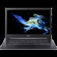 Acer TravelMate X5 (TMX514-51-533T), černá