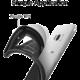 Spigen Rugged Armor pro Samsung Galaxy S8, extra black