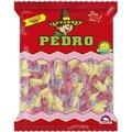 PEDRO - Sovičky 1 kg