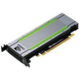 OEM NVIDIA Tesla T4, 16GB GDDR6