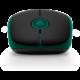 CONNECT IT CMO-1500, zelená