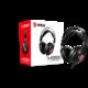 MSI Gaming headset v hodnotě 1 999 Kč