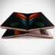 Galaxy Z Fold2 je tady. Známe cenu, dostupnost i všechny podrobnosti