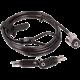 Kensington Microsaver DS Cable Lock  + 300 Kč na Mall.cz