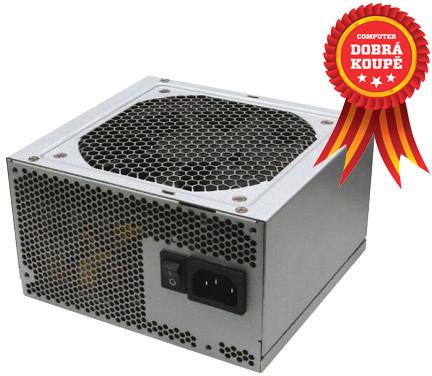 Seasonic SSP-550RT 550W