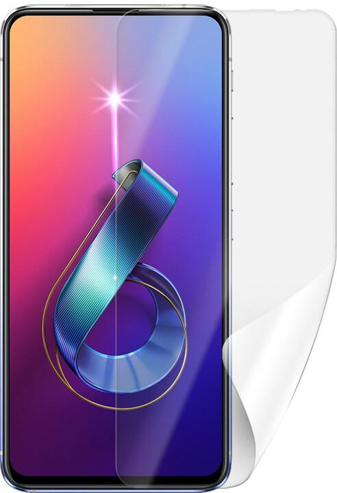 Screenshield Asus Zenfone 6 ZS630KL folie na displej