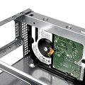 Thermaltake VM70001W2Z ARMOR A30
