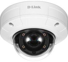 D-Link DCS-4602EV