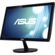 "ASUS VS207DF - LED monitor 20"""