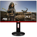 "AOC G2590PX - LED monitor 24,5"""
