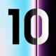 Samsung chystá novou vlajkovou loď. Ukážou se hned tři mobily?