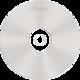 MediaRange CDR AUDIO 12x 700MB, Spindle, 25ks