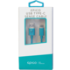 EPICO Nabíjecí/Datový Type-C kabel EPICO SENSE CABLE