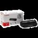 Canon CRG-737, černá  + Voucher až na 3 měsíce HBO GO jako dárek (max 1 ks na objednávku)