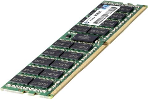 HP 8GB DDR4 2400