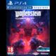Wolfenstein: Cyberpilot (PS4 VR)