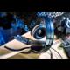 Thrustmaster Y-300CPX Ghost Recon Wildlands