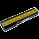 Patona baterie pro HP ProBook 8460p 4400mAh Li-Ion 10,8V