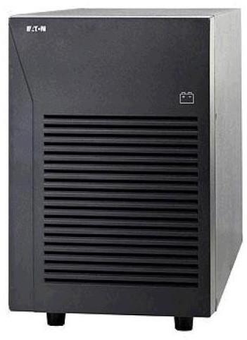 Eaton externí baterie pro 9130G1500T