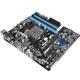 ASRock FM2A88M Pro3+ - AMD A88X