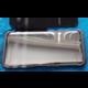 PanzerGlass PREMIUM ochranné sklo pro Samsung Galaxy S8 - Čirá