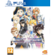 Tales of Vesperia - Definitive Edition (PS4)