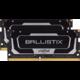 Crucial Ballistix 16GB (2x8GB) DDR4 3200 CL16 SO-DIMM