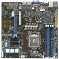 ASUS P10S-M-DC - Intel C232
