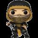 Figurka Funko POP! Mortal Kombat - Scorpion