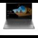 Lenovo ThinkBook 15 G2 ITL, šedá