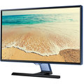 Samsung T24E390 - LED monitor 24""