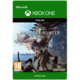 Monster Hunter: World (Xbox ONE) - elektronicky