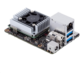 ASUS Tinker Board Edge T - NXP i.MX 8M, 1GB