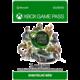 Microsoft Xbox Game Pass 3 měsíce - elektronicky