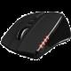 GIGABYTE GM-FORCE M9 ICE  + Podložka pod myš CZC G-Vision Dark v ceně 199,-