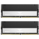 Team T-FORCE Xtreem 8GB (2x4GB) DDR4 3600, silver