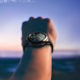 Recenze: Samsung Galaxy Watch – elegán s hromadou funkcí