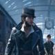 Assassin's Creed: Syndicate je zadarmo. Ale jen pro ty, co to stihnou