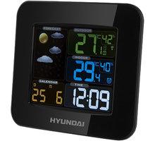 Hyundai WS 8446 - HYUWS8446