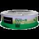 Sony DVD+R 4,7GB 16x Spindle, 25ks