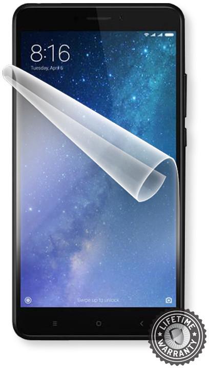 Screenshield fólie na displej pro Xiaomi Mi Max 2