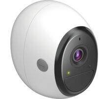 D-Link DCS-2800LH mydlink Pro Wire-Free Camera, kamera pro DCS-2802KT - DCS-2800LH-EU