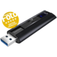 SanDisk Extreme PRO - 128 GB