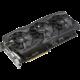 ASUS GeForce ROG-STRIX-GTX1070TI-8G-GAMING, 8GB GDDR5