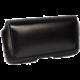 Krusell pouzdro HECTOR 1 5XL, černá
