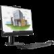 Lenovo ThinkCentre M920z Touch, černá - Použité zboží