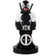 Figurka Cable Guy - Venompool (Deadpool)